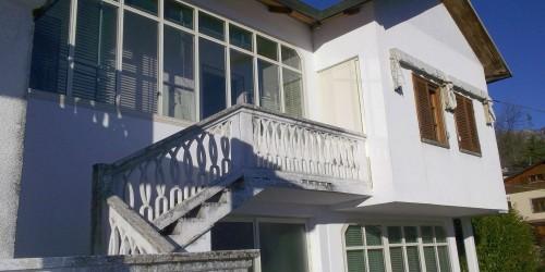 Casa indipendente in vendita a Cantalupa, Strada Cumba, 120 mq - Foto 4
