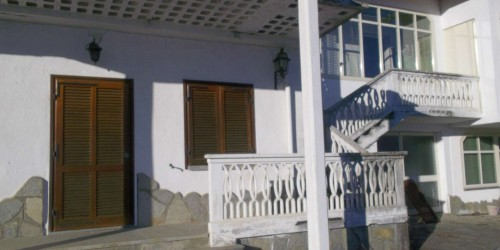 Casa indipendente in vendita a Cantalupa, Strada Cumba, 120 mq - Foto 1