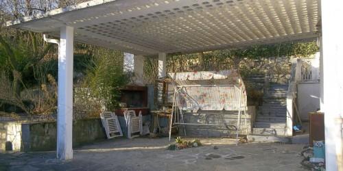 Casa indipendente in vendita a Cantalupa, Strada Cumba, 120 mq - Foto 8