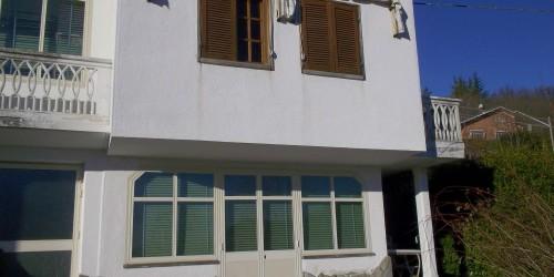 Casa indipendente in vendita a Cantalupa, Strada Cumba, 120 mq - Foto 3