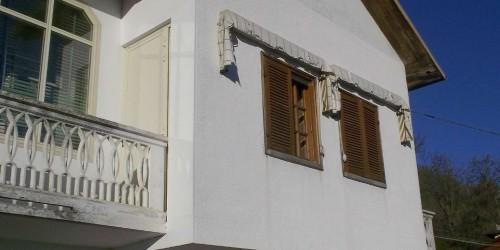 Casa indipendente in vendita a Cantalupa, Strada Cumba, 120 mq - Foto 12