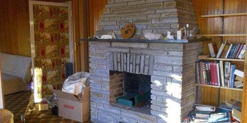 Casa indipendente in vendita a Cantalupa, Strada Cumba, 120 mq - Foto 6