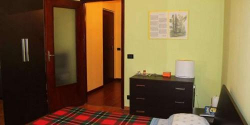 Appartamento in vendita a Torino, Aurora, 65 mq - Foto 3