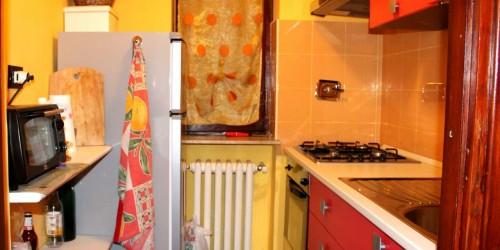 Appartamento in vendita a Torino, Aurora, 65 mq - Foto 4