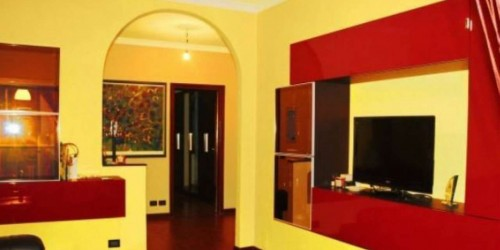 Appartamento in vendita a Torino, Aurora, 65 mq - Foto 12