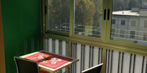 Appartamento in vendita a Torino, Aurora, 65 mq - Foto 2