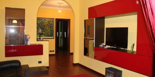 Appartamento in vendita a Torino, Aurora, 65 mq - Foto 5