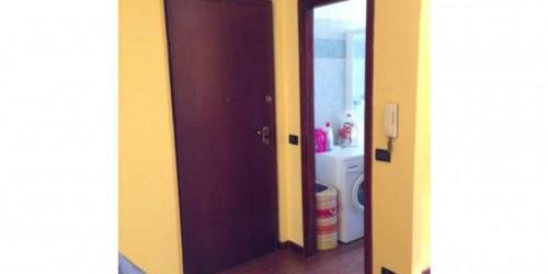 Appartamento in vendita a Torino, Aurora, 65 mq - Foto 11