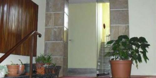 Appartamento in vendita a Torino, Aurora, 65 mq - Foto 8
