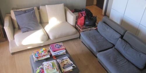 Appartamento in vendita a Piobesi Torinese, Centro, 112 mq - Foto 34