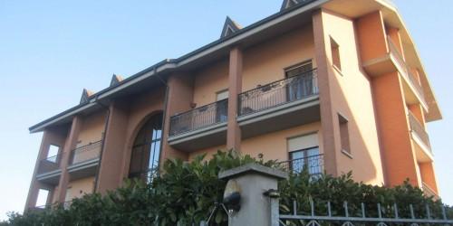 Appartamento in vendita a Piobesi Torinese, Centro, 112 mq - Foto 27