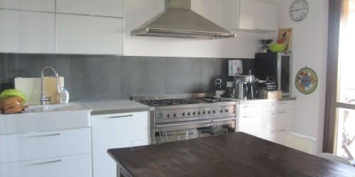 Appartamento in vendita a Piobesi Torinese, Centro, 112 mq - Foto 26