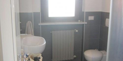 Appartamento in vendita a Piobesi Torinese, Centro, 112 mq - Foto 32