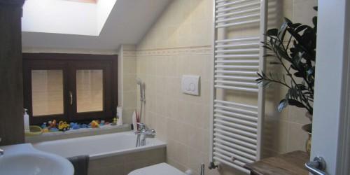 Appartamento in vendita a Piobesi Torinese, Centro, 112 mq - Foto 28