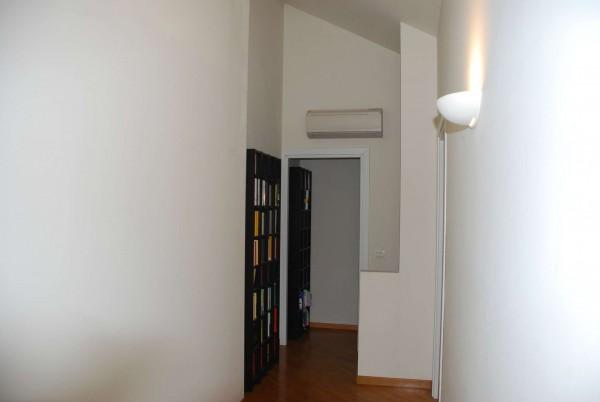 Appartamento in vendita a Piobesi Torinese, Centro, 112 mq - Foto 8