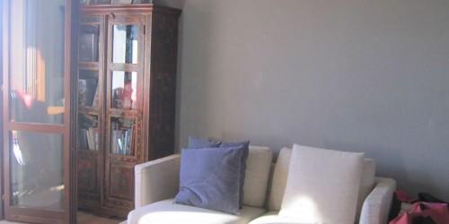 Appartamento in vendita a Piobesi Torinese, Centro, 112 mq - Foto 1