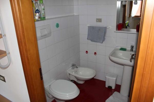 Appartamento in affitto a Perugia, Arredato, 45 mq - Foto 4
