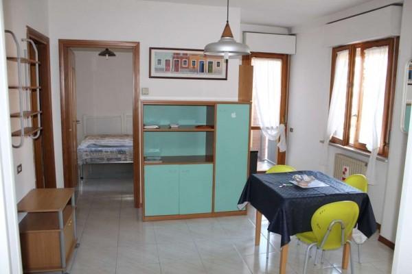 Appartamento in affitto a Perugia, Arredato, 45 mq - Foto 7