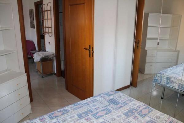 Appartamento in affitto a Perugia, Arredato, 45 mq - Foto 3