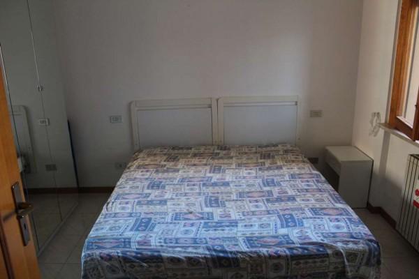 Appartamento in affitto a Perugia, Arredato, 45 mq - Foto 5