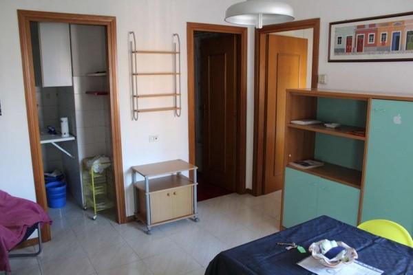 Appartamento in affitto a Perugia, Arredato, 45 mq - Foto 6