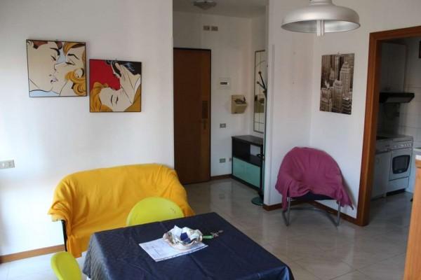 Appartamento in affitto a Perugia, Arredato, 45 mq - Foto 8