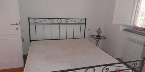 Appartamento in vendita a Perugia, Case Nuove, Arredato, con giardino, 40 mq - Foto 5
