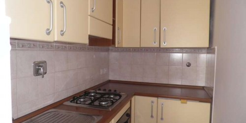 Appartamento in vendita a Perugia, Case Nuove, Arredato, con giardino, 40 mq - Foto 8