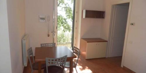 Appartamento in vendita a Perugia, Case Nuove, Arredato, con giardino, 40 mq - Foto 9