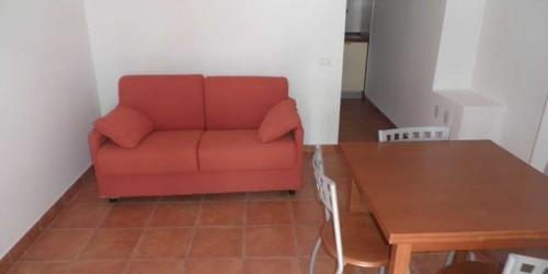 Appartamento in vendita a Perugia, Case Nuove, Arredato, con giardino, 40 mq - Foto 7