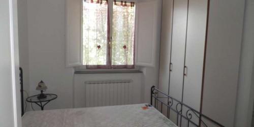 Appartamento in vendita a Perugia, Case Nuove, Arredato, con giardino, 40 mq - Foto 6