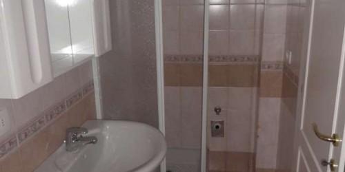 Appartamento in vendita a Perugia, Case Nuove, Arredato, con giardino, 40 mq - Foto 3