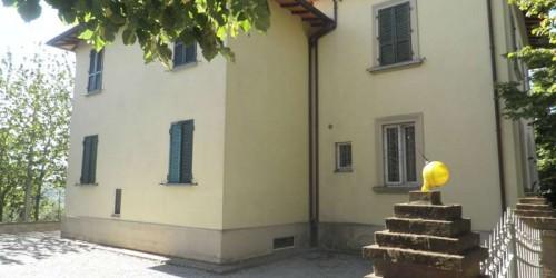 Appartamento in vendita a Perugia, Case Nuove, Arredato, con giardino, 40 mq - Foto 2