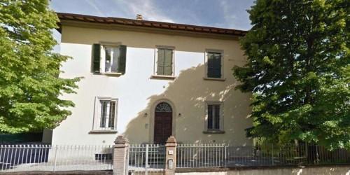 Appartamento in vendita a Perugia, Case Nuove, Arredato, con giardino, 40 mq