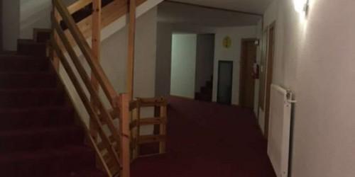 Appartamento in vendita a Cesana Torinese, San Sicario Alto, Arredato, 48 mq - Foto 2