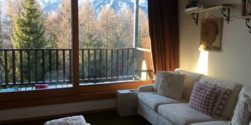 Appartamento in vendita a Cesana Torinese, San Sicario Alto, Arredato, 48 mq - Foto 13