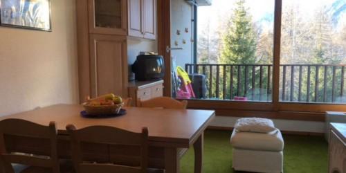 Appartamento in vendita a Cesana Torinese, San Sicario Alto, Arredato, 48 mq - Foto 14
