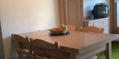 Appartamento in vendita a Cesana Torinese, San Sicario Alto, Arredato, 48 mq - Foto 16