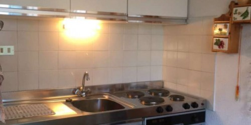 Appartamento in vendita a Cesana Torinese, San Sicario Alto, Arredato, 48 mq - Foto 11