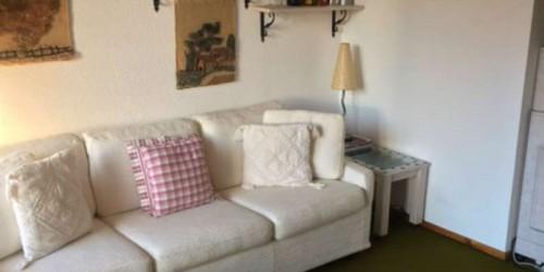 Appartamento in vendita a Cesana Torinese, San Sicario Alto, Arredato, 48 mq - Foto 18