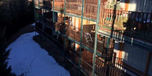 Appartamento in vendita a Cesana Torinese, San Sicario Alto, Arredato, 48 mq - Foto 19