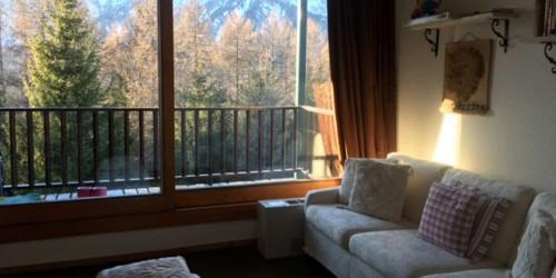 Appartamento in vendita a Cesana Torinese, San Sicario Alto, Arredato, 48 mq - Foto 12
