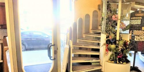Locale Commerciale  in vendita a Torino, 200 mq - Foto 2