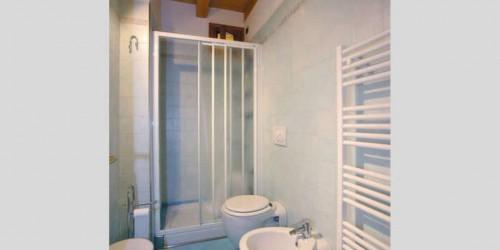 Appartamento in affitto a Venezia, Basilica Dei Santi Giovanni E Paolo, Arredato, 55 mq - Foto 5