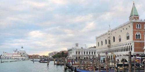 Appartamento in affitto a Venezia, Basilica Dei Santi Giovanni E Paolo, Arredato, 55 mq - Foto 2