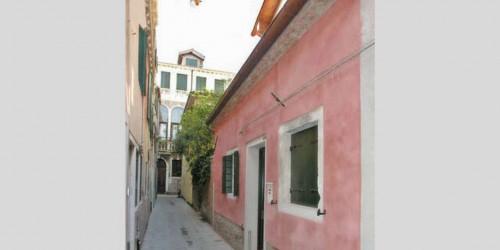 Appartamento in affitto a Venezia, Basilica Dei Santi Giovanni E Paolo, Arredato, 55 mq - Foto 1