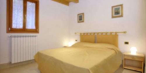 Appartamento in affitto a Venezia, Basilica Dei Santi Giovanni E Paolo, Arredato, 55 mq - Foto 4