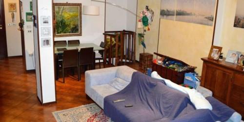 Appartamento in vendita a Forlì, Cà Ossi, Con giardino, 150 mq - Foto 11