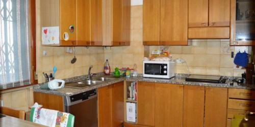 Appartamento in vendita a Forlì, Cà Ossi, Con giardino, 150 mq - Foto 19