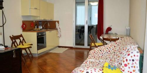 Appartamento in vendita a Forlì, Cà Ossi, Con giardino, 150 mq - Foto 6